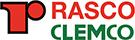 Rasco Clemco