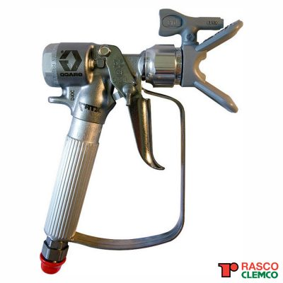Graco XTR-7 Verfspuitpistool