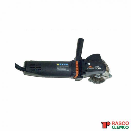 monti-bristle-blaster-elektrisch-1
